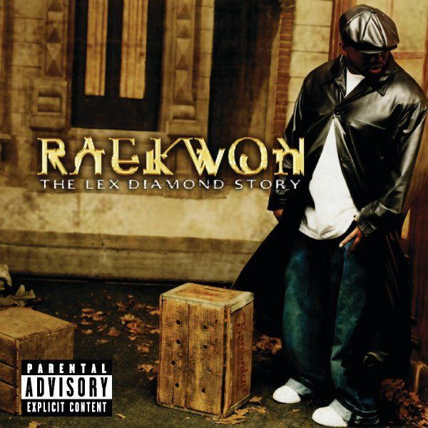 03-the-lex-diamond-story-raekwon
