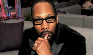 032913-celebs-out-rza.jpg
