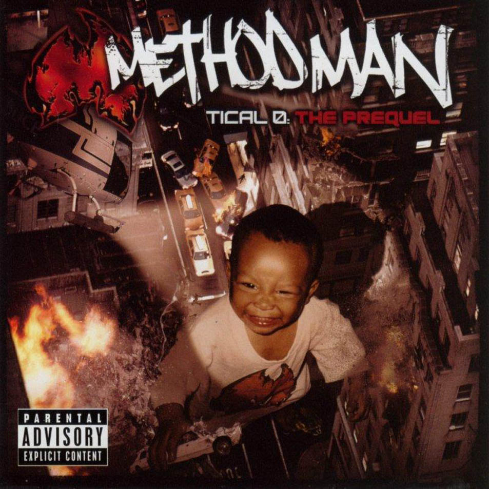 Method_Man-Tical_0_The_Prequel-Frontal[1]