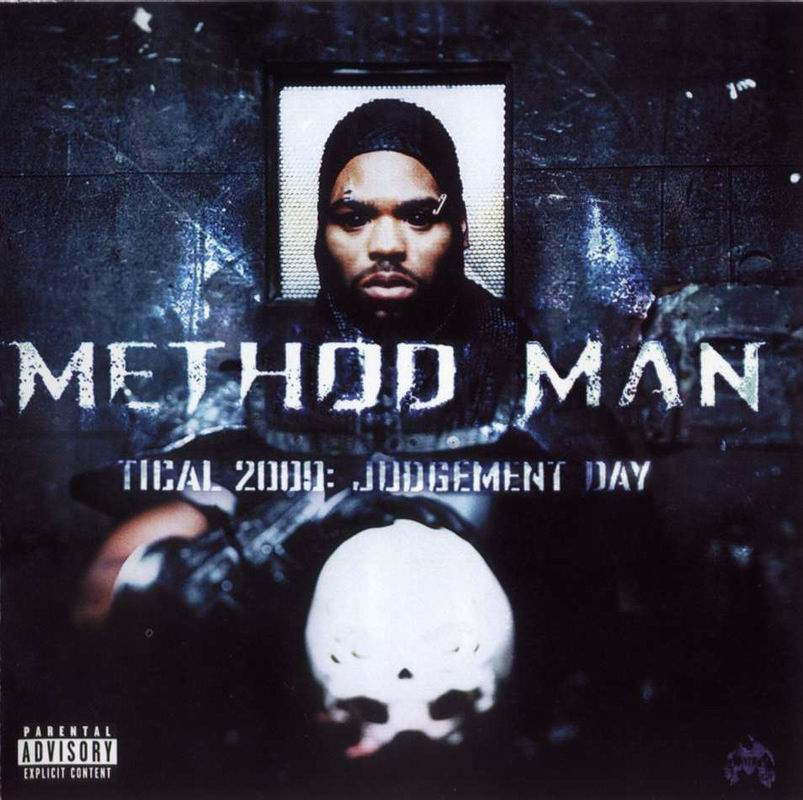 Method_Man_-_Tical_2000_Judgement_Day_(Front)
