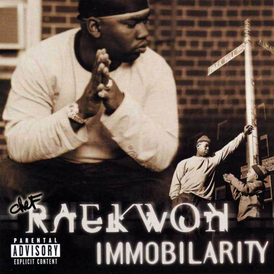 Raekwon-Immobilarity-Frontal