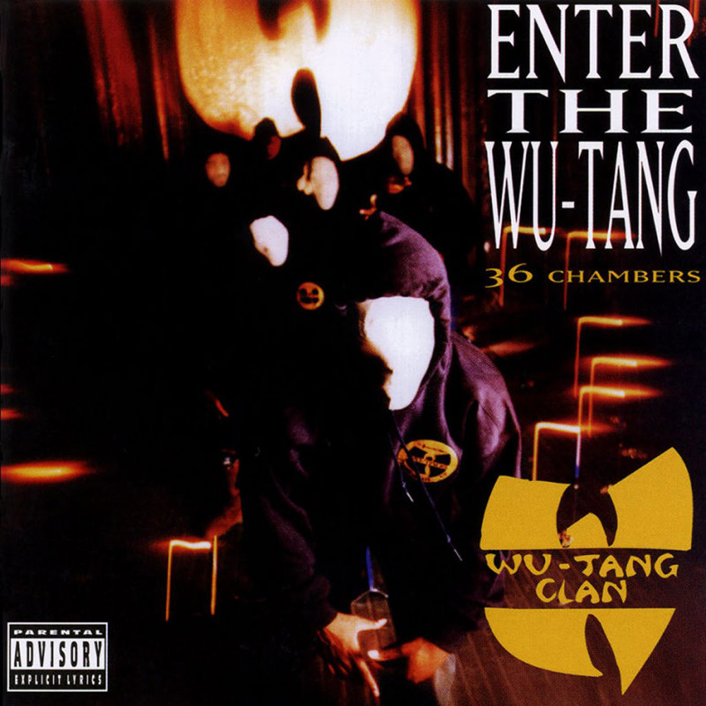 enter-the-wu-tang-36-chambers-4f7b3e6c5a8b1