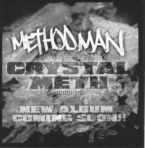 method-man-crystal-meth
