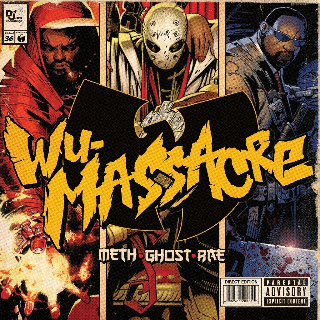 method-man-ghostface-killah-raekwon-wu-massacre-1024x1024