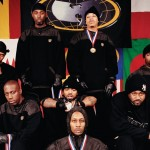 shows-hip-hop-game-changers-wu-tang-clan-wu-tang-clan-enter-the-wu-tang-1941018235