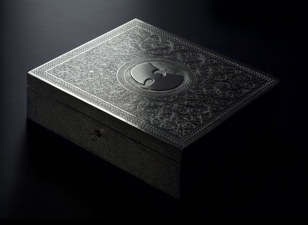 wu-tang-clan-once-upon-a-time-in-shaolin-album-2