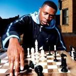 gza-chess