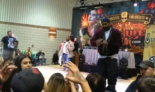 Ghostface-Killah-of-Wu-Tang-Calls-Out-A-Heckler-Who-Wanted-To-Fight-Him-During-His-Performance-In-Texas
