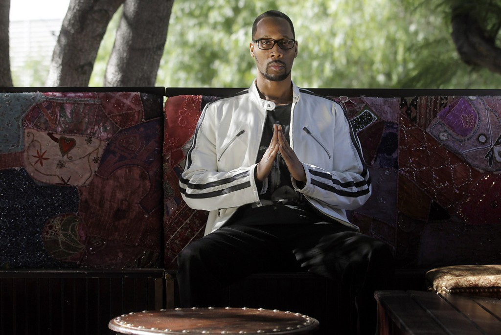 la-et-ms-sxsw-rza-connects-the-dots-between-film-and-music-20150316