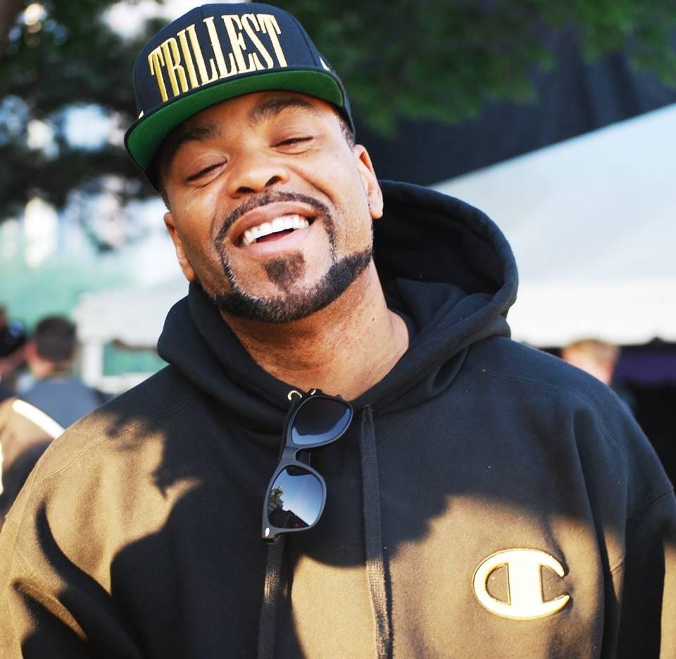 movement_methodman.jpg&MaxW=960&MaxH=960&q=70&v=20150524174823