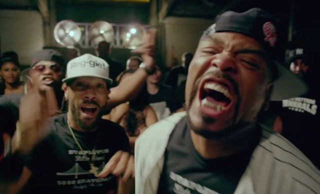 Method-Man-Straight-Gutta-video-640x388