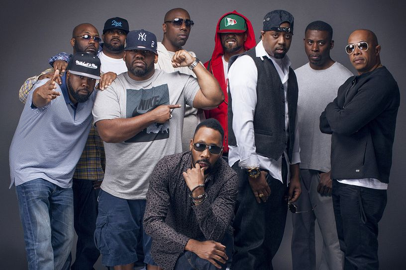 wutang-clan-press-photo-2014